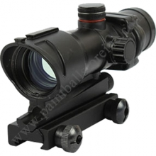 acog_green_red_dot_sight_paintball_gun[1]